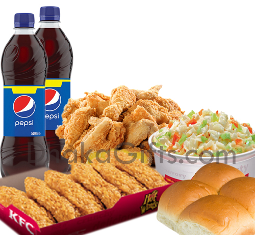 kfc entry to bangladesh One entry per person bangladesh vs nz, hamilton, fri 13 th mar for further assistance or queries regarding this promotion please email promotions@kfcconz.