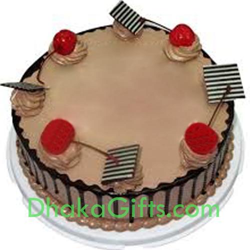 22 Sugar Free Cake For Diabetic Person