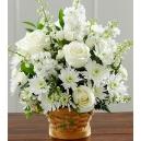 Send Sympathy Flower to Dhaka,Bangladesh