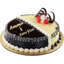send mother's day cake to dhaka in bangladesh
