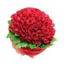 Send Gift to Bangladesh