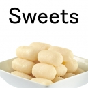 send sweets to dhaka