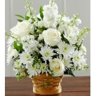 Send Sympathy Flower to Dhaka,Bangladesh