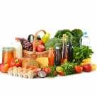 send groceries foods to dhaka