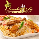 Send Nawabi Voj Biryani to Dhaka in Bangladesh