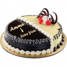 send mother's day cake to dhaka in bangladesh