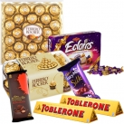 send mothers day chocolates gifts to dhaka