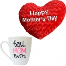 send decorated mug for your mother on mothers day