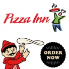 send pizza inn branded pizza to dhaka bangladesh