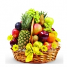 send ramadan fruit basket to dhaka in bangladesh