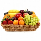 send mothers day fruits basket to dhaka, bangladesh