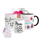 send coffee or tea mug for your loved one to bangladesh
