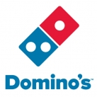 send dominos pizza to dhaka, bangladesh