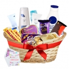 send gifts basket to dhaka bangladesh