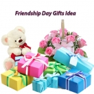 send friendship day gifts to dhaka bangladesh