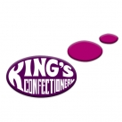 send kings confectionery cake to bangladesh
