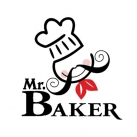 send mr. baker cake to bangladesh