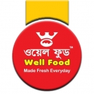 send well food cake to bangladesh