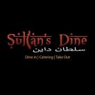 order sultan dines menus in dhaka, bangladesh