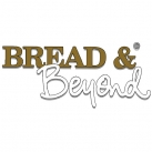 send bread and beyond bakery to dhaka