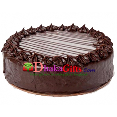 well food cake delivery to dhaka bangladesh