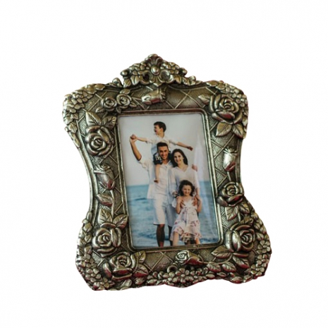 Send Mothers Day Photo Frame To Dhaka | Buy Online Mother\'s Day ...