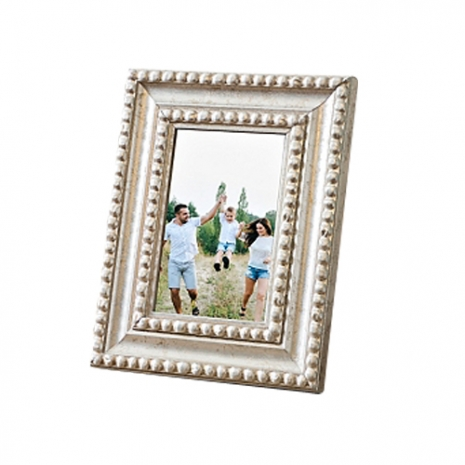 Send Photo Frame & Gifts To Dhaka | Buy Online Any Occasion Gifts To ...