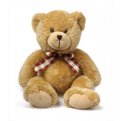 Send Big Teddy Bear to Dhaka