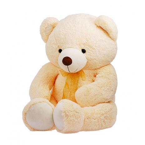 Big Teddy Bear send to bangladesh