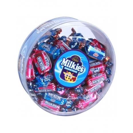 Send Milkies Chocolate to Dhaka