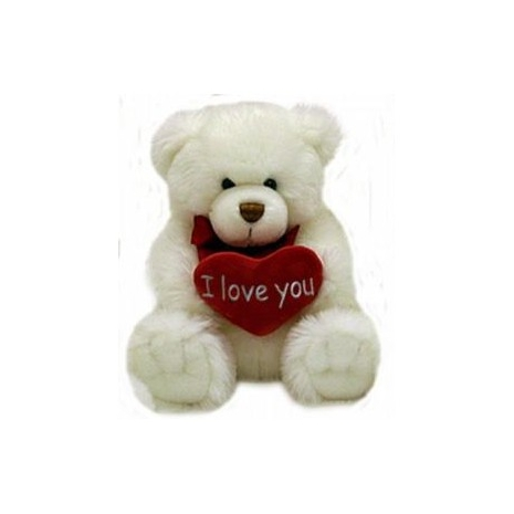 Love Bear Send to dhaka
