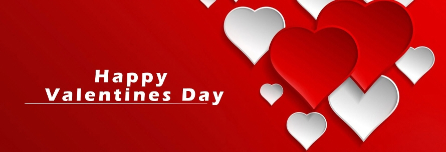 valentines gift to bangladesh,valentines gift to dhaka,valentines flower to bangladesh