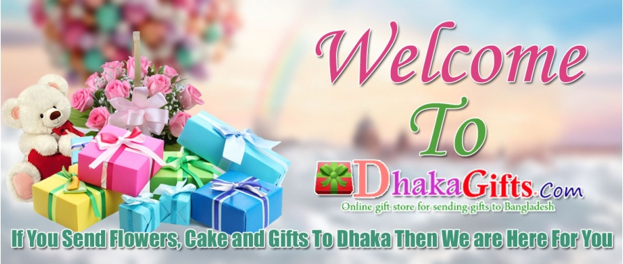 send flowers and gifts to dhaka, bangladesh